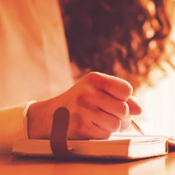 Introducción a la narrativa (cuento y novela)