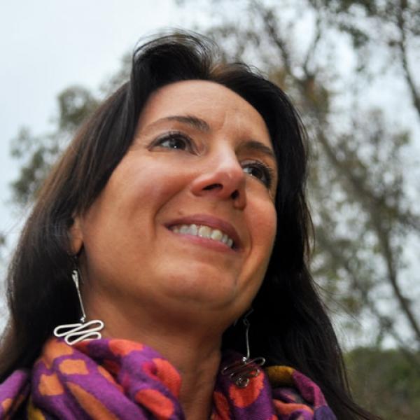 Paula Tomassoni